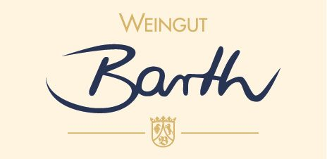 Shop Weingut H. Barth
