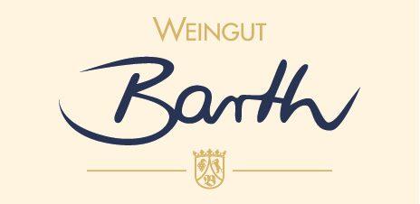 Shop Weingut Barth Sommerloch